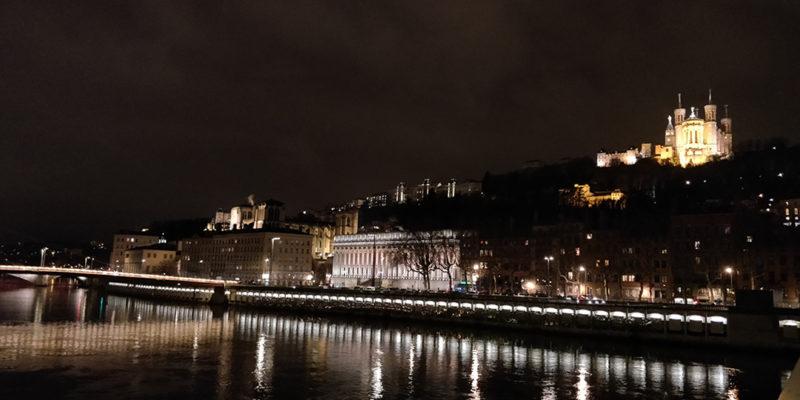 Week-end de deux jours à Lyon, bons plans et bonnes adresses.