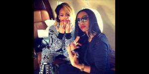 L'image des femmes dans le rap – Chronique de Fines Gueules #3