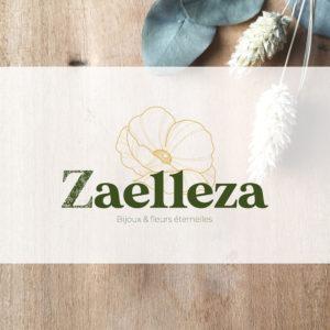 logo zaelleza