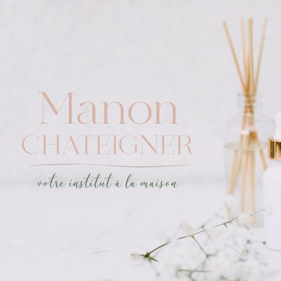 ManonC